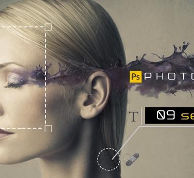 Formation Photoshop à Evere
